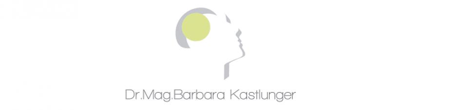Dr. Barbara Kastlunger